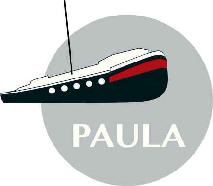Paula.berlin
